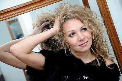 Ukraine bride  Nataliya 37 y.o. from Alchevsk, ID 60201