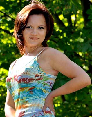 Ukraine bride  Viktoriya 33 y.o. from Alchevsk, ID 60851