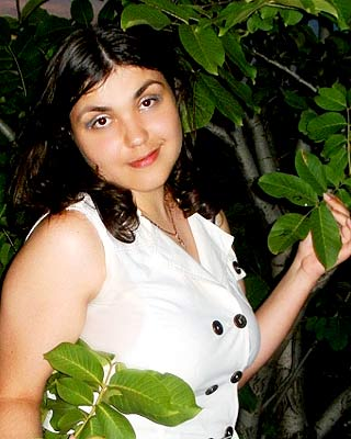 Ukraine bride  Mariya 30 y.o. from Alchevsk, ID 63376