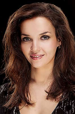 Ukraine bride  Natal'ya 31 y.o. from Kiev, ID 79563