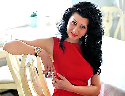 Ukraine bride  Tat'yana 23 y.o. from Kiev, ID 86537