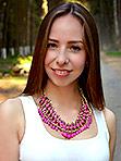 86741 Diana Vinnitsa (Ukraine)