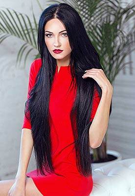 Ukraine bride  Viktoriya 23 y.o. from Poltava, ID 86905