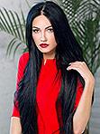 86905 Viktoriya Poltava (Ukraine)