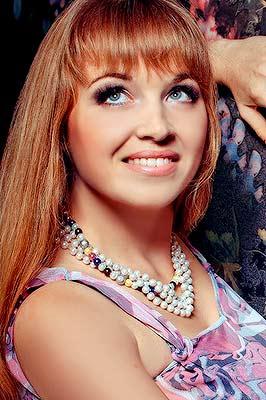 Russia bride  Irina 34 y.o. from Novoaltaysk, ID 59813