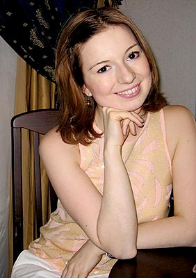 Russia bride  Tat'yana 30 y.o. from Korolev, ID 66451