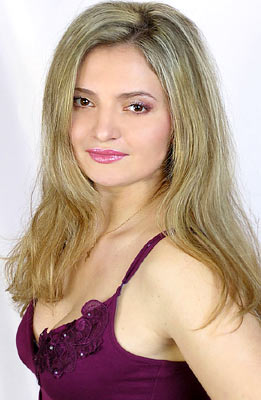Ukraine bride  Yana 31 y.o. from Berdyansk, ID 22963