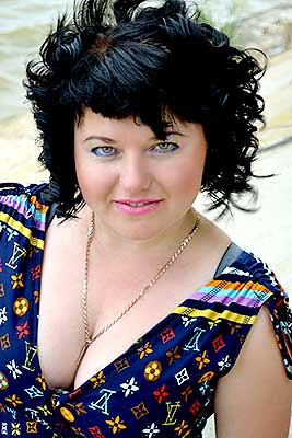 Ukraine bride  Antonina 32 y.o. from Belozerka, ID 60870
