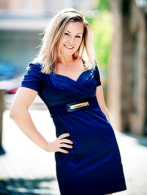 Ukraine bride  Elena 32 y.o. from Kherson, ID 72056