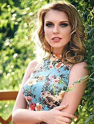 Ukraine bride  Anastasiya 21 y.o. from Zaporozhye, ID 78729