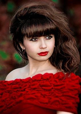 Ukraine bride  Natal'ya 34 y.o. from Nikolaev, ID 76119