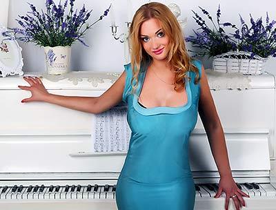 Ukraine bride  Yana 32 y.o. from Kiev, ID 76606