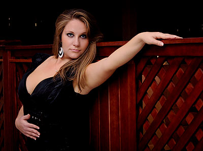 Ukraine bride  Oksana 27 y.o. from Cherkassy, ID 76966