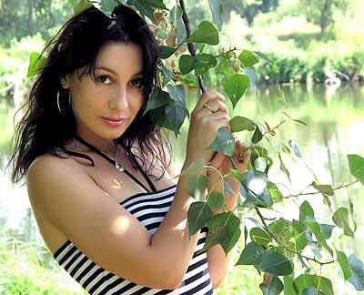 Ukraine bride  Viktoriya 35 y.o. from Chernigov, ID 42738