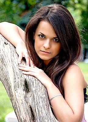 Ukraine bride  Karina 24 y.o. from Chernigov, ID 73197