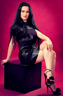 Ukraine bride  Yana 33 y.o. from Chernigov, ID 73712