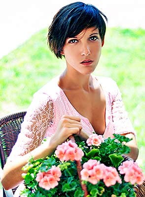 Ukraine bride  Marta 22 y.o. from Chernigov, ID 77031