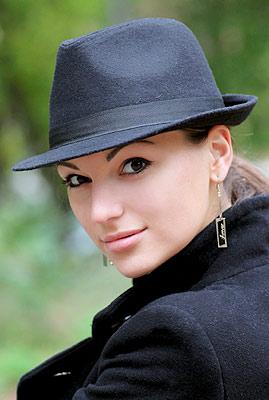 Ukraine bride  Nataliya 27 y.o. from Chernigov, ID 61605