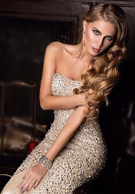 Ukraine bride  Mariya 28 y.o. from Chernigov, ID 65051