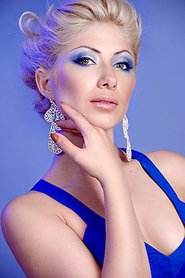 Ukraine bride  Mariam 29 y.o. from Kiev, ID 71553