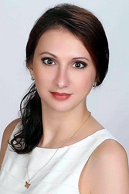 Ukraine bride  Aleksandra 32 y.o. from Chernigov, ID 76215