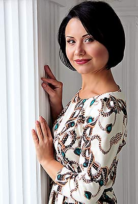 Ukraine bride  Svetlana 31 y.o. from Kiev, ID 79113