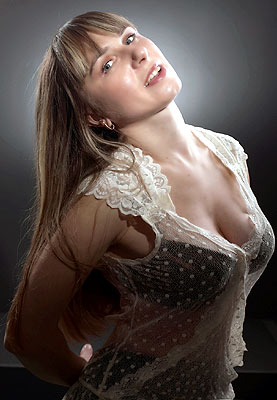 Ukraine bride  Tat'yana 42 y.o. from Chernovtsy, ID 42698