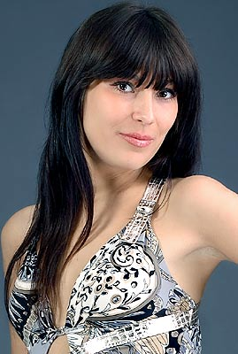 Ukraine bride  Elena 36 y.o. from Chernovtsy, ID 46629