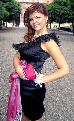 Ukraine bride  Valeriya 29 y.o. from Chernovtsy, ID 70548