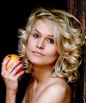 Ukraine bride  Aleksandra 35 y.o. from Chernovtsy, ID 74349