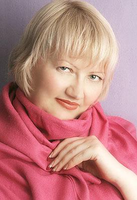 Moldova bride  Tat'yana 43 y.o. from Chisinau, ID 29208