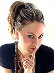 86393 Irina Chisinau (Moldova)