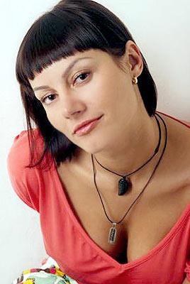 Moldova bride  Oksana 40 y.o. from Chisinau, ID 49714