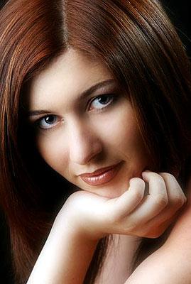 Moldova bride  Mariana 31 y.o. from Chisinau, ID 57754
