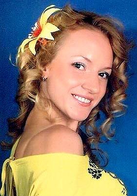 Moldova bride  Valentina 28 y.o. from Chisinau, ID 65974