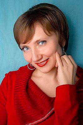 Moldova bride  Tat'yana 36 y.o. from Chisinau, ID 76083