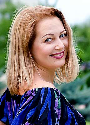 Moldova bride  Ol'ga 38 y.o. from Chisinau, ID 77100
