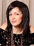 85076 Diana Chisinau (Moldova)