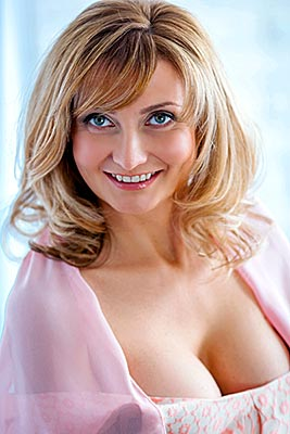 Ukraine bride  Yuliya 39 y.o. from Dnepropetrovsk, ID 62575