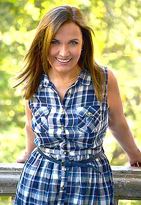 Ukraine bride  Natal'ya 54 y.o. from Dnepropetrovsk, ID 77157