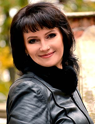 Ukraine bride  Natal'ya 40 y.o. from Dnepropetrovsk, ID 78227