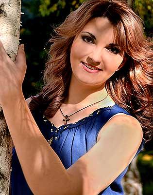 Ukraine bride  Yuliya 29 y.o. from Dnepropetrovsk, ID 78446