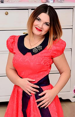 Ukraine bride  Elena 37 y.o. from Dnepropetrovsk, ID 78709