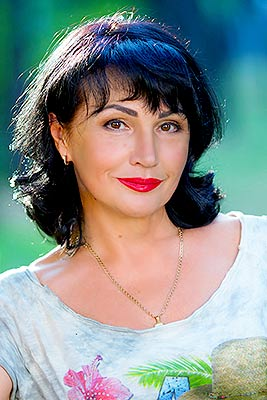 Ukraine bride  Irina 59 y.o. from Dnepropetrovsk, ID 82902