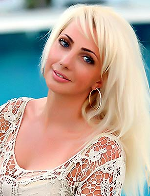 Ukraine bride  Elena 43 y.o. from Dnepropetrovsk, ID 78912