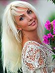 78912 Elena Dnepropetrovsk (Ukraine)