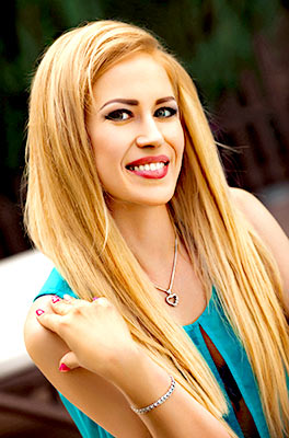 Ukraine bride  Lyudmila 29 y.o. from Dnepropetrovsk, ID 81356