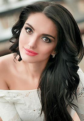 Ukraine bride  Inna 32 y.o. from Dnepropetrovsk, ID 84809
