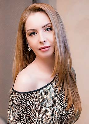 Ukraine bride  Dar'ya 30 y.o. from Dnepropetrovsk, ID 85143