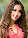 Single Ukraine women Valeriya from Dnipro